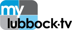 300px-KMYL-LD_Logo-removebg-preview