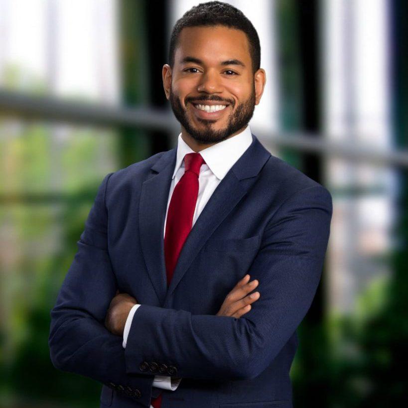 Philadelphia-Assault-Lawyer